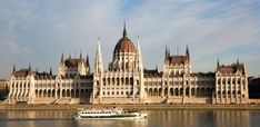 Ultimate 3 days in Budapest itinerary jam-packed with travel tips. A complete guide + map with all the information you need to plan your Budapest itinerary. Travel Store, New Travel, Bratislava, Albania, Dubrovnik, Real Madrid, Winter Holiday Destinations, Bosnia Y Herzegovina, Kaiser Franz