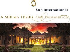 Sun's Pretoria Casino on the Way After Last Objection Withdrawn  Now that #SunInternational has a clear road ahead to building their new casino and transferring #Morula's license, they have declared that they plan to have the casino up and running by September 2017  http://www.onlinecasinosonline.co.za/blog/suns-pretoria-casino-on-the-way-after-last-objection-withdrawn.html