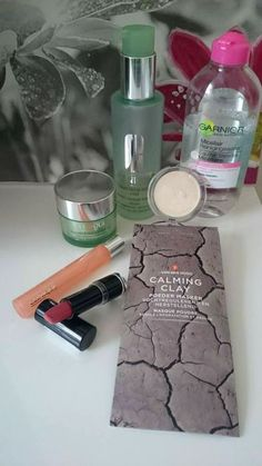 Monthly Favourites!