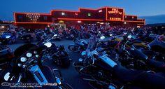 Full Throttle Saloon Update: Owner Michael Ballard Issues Statement Biker Clubs, Motorcycle Clubs, Racing Motorcycles, Sturgis Motorcycle Rally, Bike Rally, Sturgis Sd, Full Throttle Saloon, Biker Bar, Happy Hour Drinks