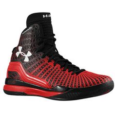 f1c77d8b92d35 St. John s Red Storm Mens Basketball Sneakers