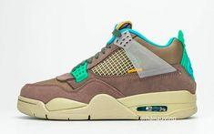 Air Jordan Release Dates 2021 — When and Where to Buy Jordan 4, Air Jordan 11 Low, Upcoming Jordans, Newest Jordans, Jordan Release Dates, Shoe Organizer, True Red, Red Fashion, White Style
