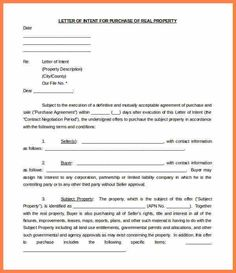 Rent Increase Letter  LegalformsOrg  Legal Docs