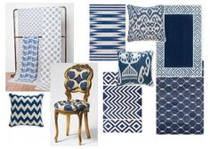Fine Rugs of Charleston adds Madeline Weinrib collections…… | Charleston Rugs Blog