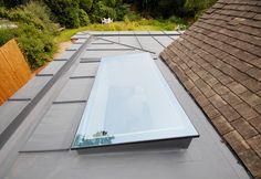 Pergola With Roof Plans Pergola With Roof, Patio Roof, Pergola Kits, Pergola Ideas, Flat Roof Skylights, Flat Roof Repair, Skylight Design, Zinc Roof, Piscina Interior
