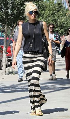 Cozy 45+ Best Ideas For Daily Fashion Style From Gwen Stefani https://www.tukuoke.com/45-best-ideas-for-daily-fashion-style-from-gwen-stefani-9114