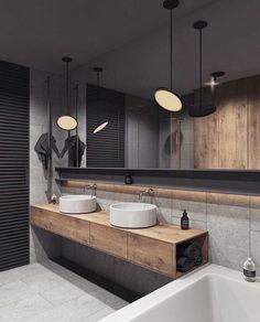3 Bliss Tips AND Tricks: Minimalist Bedroom Men Bachelor Pads minimalist home interior mezzanine.Minimalist Home Interior Mezzanine minimalist bedroom men bachelor pads.Minimalist Home Tour Interiors.