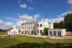 Rockbeare Manor Exeter On Wedding Planner Weddingvenues Devon Weddingplanner