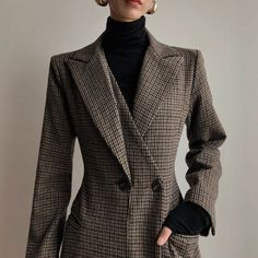 Korean Fashion Trends you can Steal – Designer Fashion Tips Fashion Mode, Suit Fashion, Look Fashion, Fashion Details, Fashion Dresses, Womens Fashion, Fashion Tips, Fashion Design, Fashion Ideas