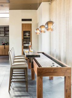 OZ Architects Teen Lounge, Pastel Interior, Modern Rustic Homes, Apartment Complexes, Construction Design, Indoor Outdoor Living, Park City, Design Firms, New Homes