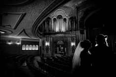 Wedding at the Meyer Theatre in Green Bay, WI. – Premier Bride Northeast Wisconsin Blog | Photography by Hove Photography, LLC