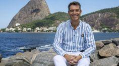 """Colunista da BBC Brasil critica gesto de alguns atletas brasileiros durante a Olimpíada e a persistente tentativa, entre alguns grupos, de promover """"luta patriótica"""" envolvendo o Exército."""