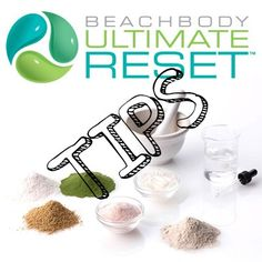 Tips to Survive The Ultimate Reset http://coachannagray.com