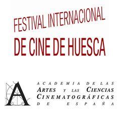 El Festival de Huesca premiará a la Academia de Cine en su 46º edición