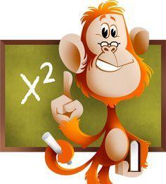 Teaching Math, Maths, Activities For Kids, Education, Character, School, Children Activities, Kid Activities, Petite Section
