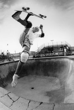 Chris Miller, Upland.