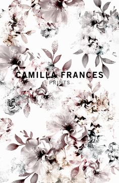 http://camillafrancesprints.com/collection