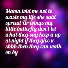 Little mix wings love this song - it's been stuck in my head for a few days now lol I Love You Quotes, Love Yourself Quotes, Little Mix Lyrics, Stuck In My Head, Music Heals, Music Lyrics, Deep Thoughts, Inspiring Quotes, Love Songs