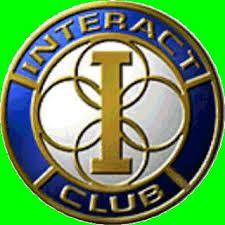 e66146ba435 Resultado de imagem para revista rotary brasil Rotary Club