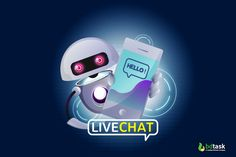 Do you want to increase your business with live chatbot software or looking for a tremendous PHP chatbot for a website? If so, then this article will be the prime need for you. Before purchasing any software, you should understand which one will be better for your business. #PHPChatbot #Chatbot #chatbotforwebsite Php, Software, Website, Live, Business, Store, Business Illustration