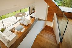 Two+Barns+House+by+RS+