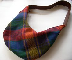 jacki hobo  www.nkhenry.com  #handbag #fashion
