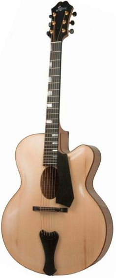 Classical Guitar Strings Ball End Guitar Strings Xl 120 Archtop Guitar, Guitar Rig, Jazz Guitar, Guitar Strings, Guitar Pedals, Cool Guitar, Acoustic Guitars, Gypsy Guitar, Guitar Building