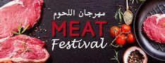 عروض مانويل ماركت الاسبوعية الاربعاء 3 ديسمبر 2018 عروض مهرجان اللحوم - https://www.3orod.today/saudi-arabia-offers/offers-hyper-manuel/manuelmarkets312018.html