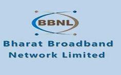 jobsmonth: BHARAT BROADBAND NIGAM LIMITED RECRUITMENT EXECUTIVE TRAINEE LAST DATE- 27/02/2015