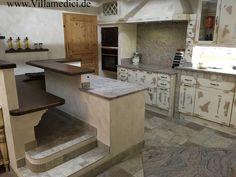 Villa Medici Aschheim pin by villa medici inneneinrichtungen landhausküchen on mediterran