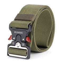 1110578360a 84 Best Belts images in 2019