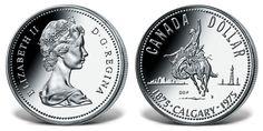 srebrna-moneta-kanadyjska-calgary