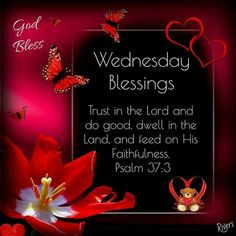 Wednesday Blessings good morning wednesday happy wednesday good morning wednesday wednesday blessings wednesday image quotes wednesday quotes and sayings
