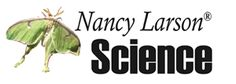 Nancy Larson® Science - A complete hands-on elementary science curriculum