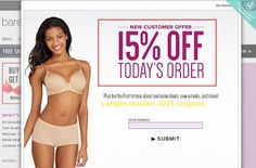 Soma Intimates Coupons Ends of Coupon Promo Codes MAY 2020 ! The year been of by new that and the in be has like created designe. Store Coupons, Grocery Coupons, Free Printable Coupons, Free Printables, Dollar General Couponing, Coupons For Boyfriend, Coupon Stockpile, Extreme Couponing, Coupon Organization