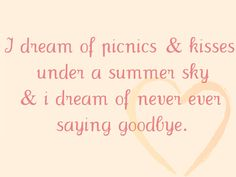 #summer #quotes