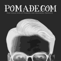 Stop by, to browse, to buy, to find something you must try. #mrpomade #purveyorofpomade #hair #shave #beard #pomade #merchandise #grooming #store