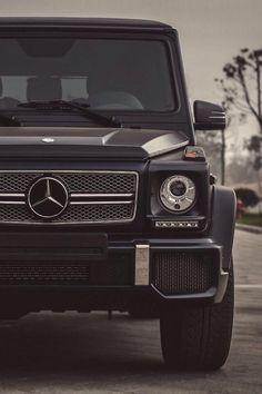 Mercedes Benz G class Mercedes Auto, Mercedes G Wagon, Mercedes Benz G Class, Mercedes Black, Mercedes Girl, G65 Amg, Mercedes Wallpaper, Mercedez Benz, Best Luxury Cars