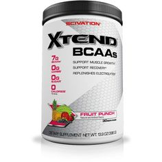 Scivation Xtend | Amino Acids / BCAAs – The UK's Number 1 Sports Nutrition Distributor | Shop by Category – The UK's Number 1 Sports Nutrition Distributor | Tropicana Wholesale