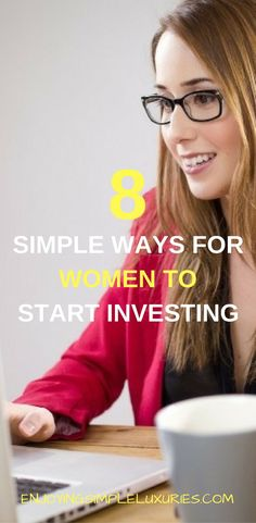 investing for beginners, investing women, investing for women, investing for women tips, investing for women small businesses.