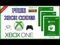 51 Best Free Gift Cards Codes Images Coding Free Gift Cards
