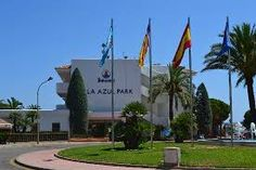 Image result for cala azul resort Majorca, Mansions, House Styles, Image, Home, Decor, Decoration, Manor Houses, Villas