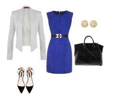 Staying Fashionable During An Internship
