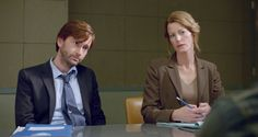 PHOTOS: New Gracepoint Screencaps Of David Tennant | David Tennant News From www.david-tennant.com