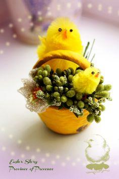 Easter http://vk.com/provinceprovence