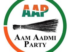 दिल्ली उच्च न्यायालय ने गुरुवार को आम आदमी पार्टी (आप) का पंजीयन रद्द करने की मांग
