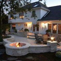 Cool Fire Pits 01
