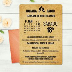 Passarinhos ❤ #casamento #convitedecasamento