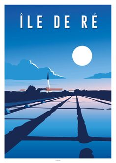 Cute Love Cartoons, Railway Posters, Art Deco Posters, Vintage Travel Posters, French Vintage, Beautiful Places, Art Gallery, Image, Regional