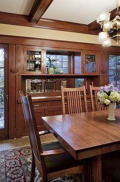 Craftsman Design & Renovation | Flickr - Photo Sharing!